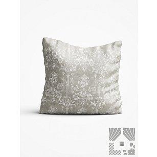 Подушка декоративная 9802041