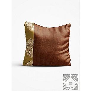 Подушка декоративная 9820001