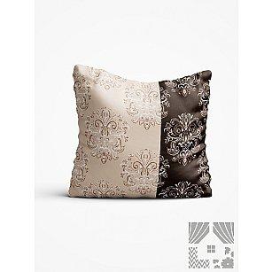 Подушка декоративная 9850241