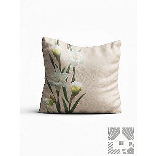 Подушка декоративная 9820191