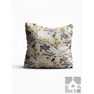 Подушка декоративная 9820231