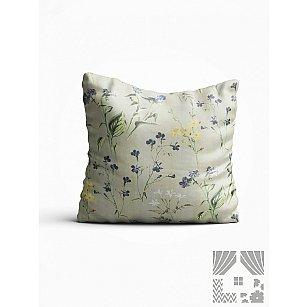 Подушка декоративная 9820241