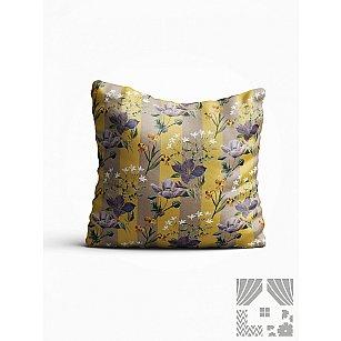 Подушка декоративная 9820251