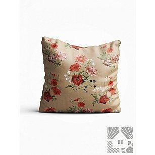 Подушка декоративная 9820271