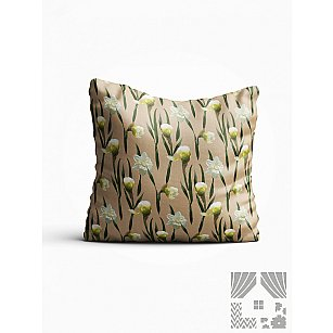 Подушка декоративная 9820281