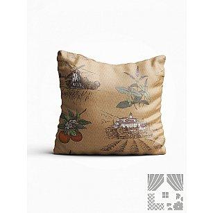 Подушка декоративная 9820301