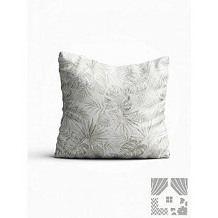 Подушка декоративная 9820431