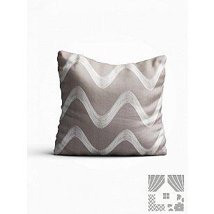 Подушка декоративная 9820441