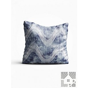 Подушка декоративная 9820481