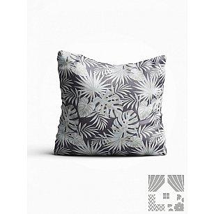 Подушка декоративная 9820541