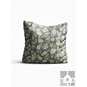 Подушка декоративная 9820551