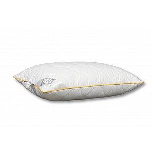 """Подушка """"Кукуруза"""", волокно кукурузы, 68*68  см"""