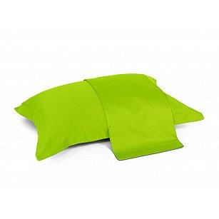 Комплект наволочек Tango Lifestyle дизайн 45, 50*70 см