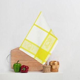 Кухонное полотенце VS дизайн 03, 50*50 см