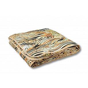 """Одеяло """"Холфит"""", легкое, цветной"""
