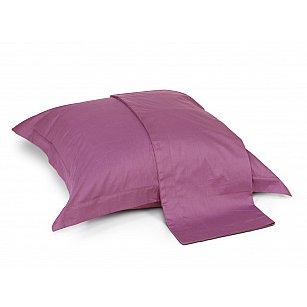 Комплект наволочек Tango Lifestyle дизайн 59, 70*70 см