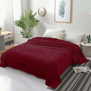 Плед фланель Tango Stripe дизайн 8, 200*220 см