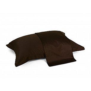 Комплект наволочек Tango Lifestyle дизайн 49, 50*70 см