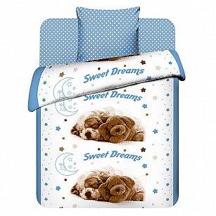 """Комплект постельного белья """"Сладкие сны"""" 5421"""