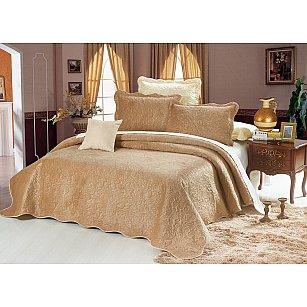 Покрывало Танго Casablanca дизайн 7Y, 230*250 см