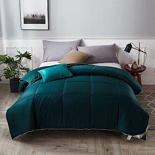 Одеяло Tango Dream baby дизайн 6, всесезонное, 200*220 см
