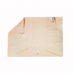 Комплект наволочек Tango Satelite дизайн 20, 50*70 см