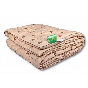 """Одеяло """"Сахара"""", теплое, кремовый"""