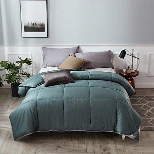 Одеяло Tango Dream baby дизайн 5, всесезонное, 200*220 см