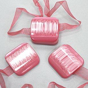 Набор магнитов MI M11-3 lenta, розовый