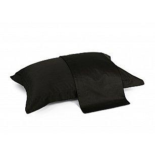 Комплект наволочек Tango Lifestyle дизайн 19, 50*70 см