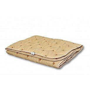 """Одеяло """"Camel"""", легкое, бежевый, 172*205 см"""