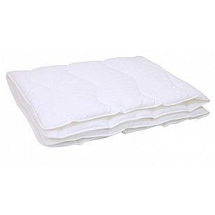 Одеяло BIO EUCALIPT, теплое