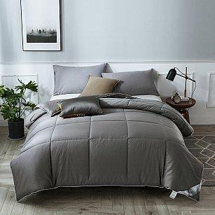 Одеяло Tango Dream baby дизайн 1, всесезонное, 200*220 см