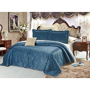 Покрывало Танго Casablanca дизайн 13Y, 230*250 см-A