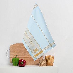 Кухонное полотенце VS дизайн 01, 50*70 см