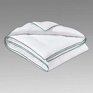 Одеяло детское Arya Бамбук Хлопок, 95*145 см