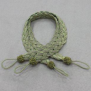 Подхваты HK PDT1-1270, зеленый