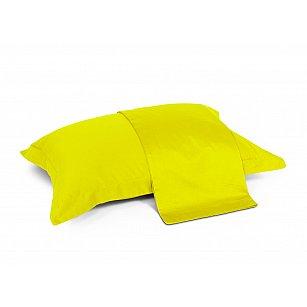 Комплект наволочек Tango Lifestyle дизайн 73, 50*70 см