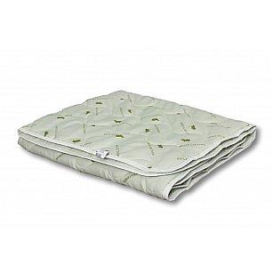 """Одеяло """"Овечья шерсть"""", легкое, цветной, 140*105 см"""