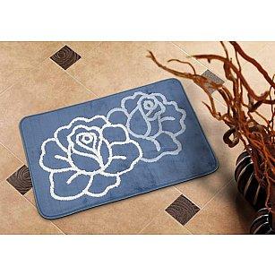 Коврик для ванной Tango Две розы дизайн 03