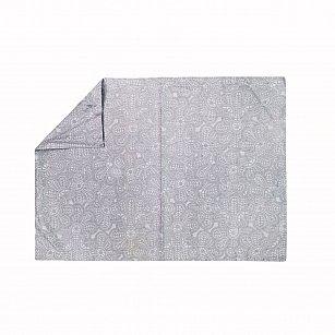 Комплект наволочек Tango Satelite дизайн 08, 50*70 см
