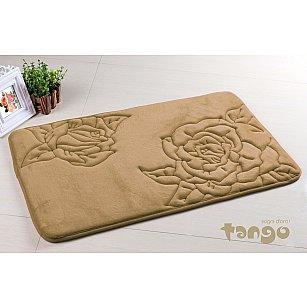 Коврик для ванной Tango Rose дизайн 09, 50*80 см