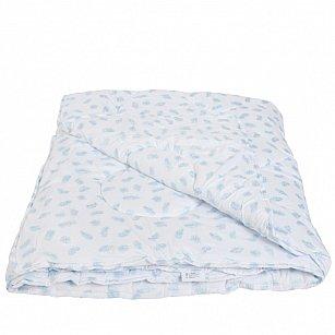 Одеяло LIKE DOWN, теплое