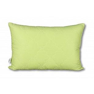 """Подушка """"Крапива"""", волокно крапивы, 50*68  см"""