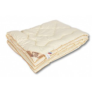Одеяло детское Модератик, теплое, 110*140 см