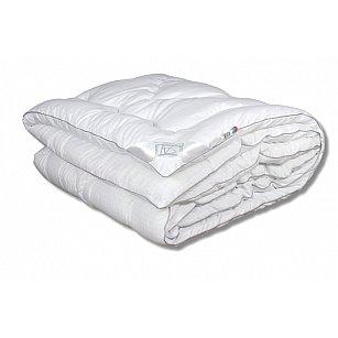 Одеяло Карбон, теплое