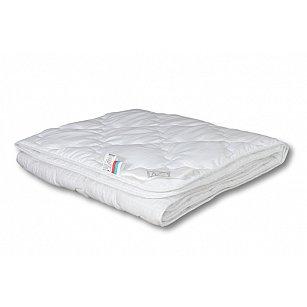 Одеяло Карбон, легкое