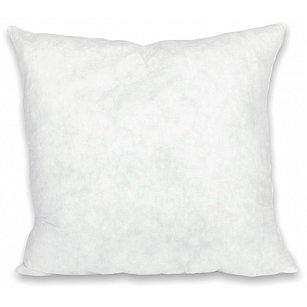 Подушка Антикризис, холфит, 50*50 см