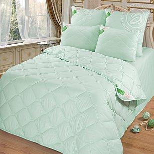 """Одеяло детское """"Soft Collection"""" бамбук, всесезонное, 110*140 см"""