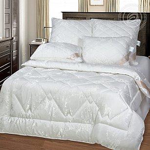"""Одеяло детское """"Премиум"""" эвкалипт, всесезонное, 110*140 см"""